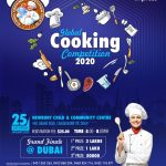 Malabar Adukkala 2020 – A Global Cooking Competition In Melbourne